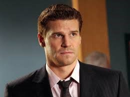 seeley-booth